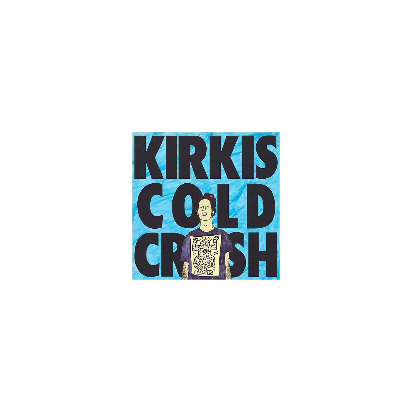Alliance Kirkis - Cold Crush thumbnail