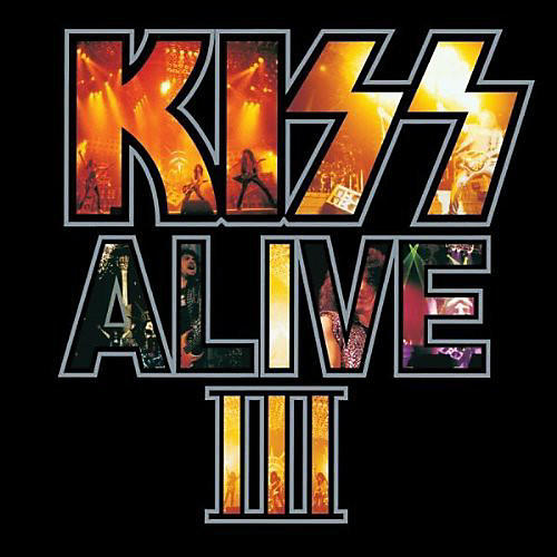 Alliance Kiss - Alive III thumbnail