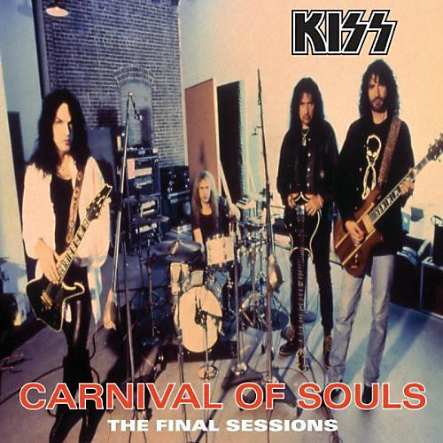 Alliance Kiss - Carnival of Souls thumbnail