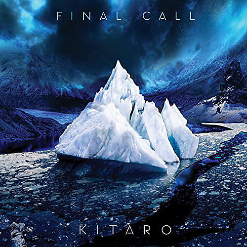 Alliance Kitaro - Final Call thumbnail