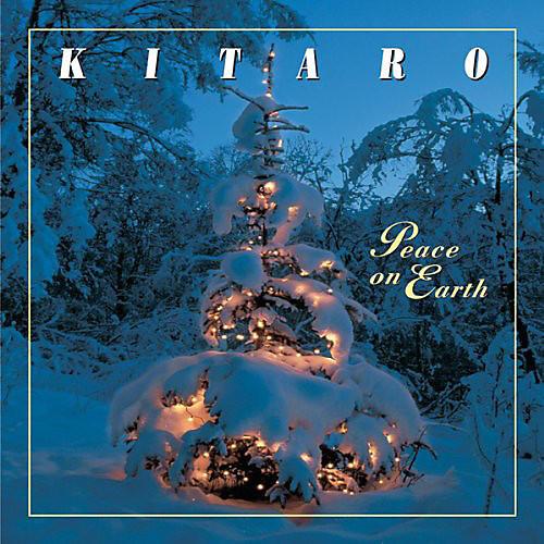 Alliance Kitaro - Peace on Earth thumbnail