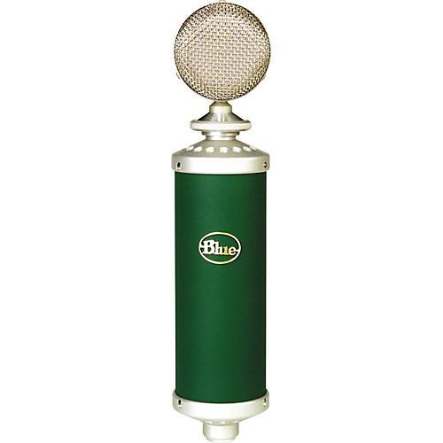 BLUE Kiwi Microphone thumbnail