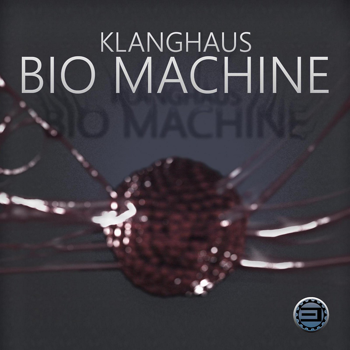 Best Service Klanghaus Bio Machine Crossgrade thumbnail