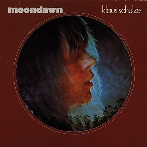 Alliance Klaus Schulze - Moondawn thumbnail