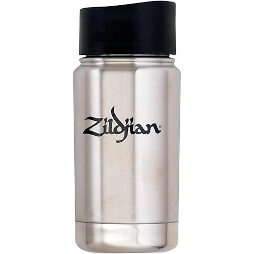 Zildjian Klean Kanteen Vacuum Insulated Bottle thumbnail