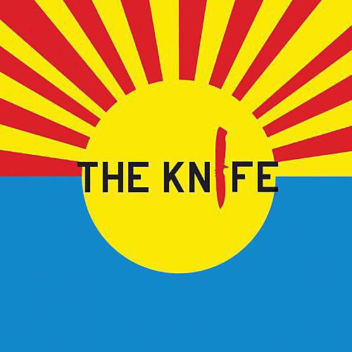 Alliance Knife - The Knife thumbnail