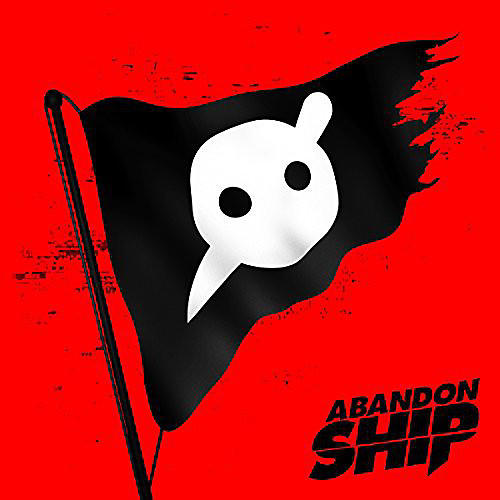 Alliance Knife Party - Abandon Ship thumbnail