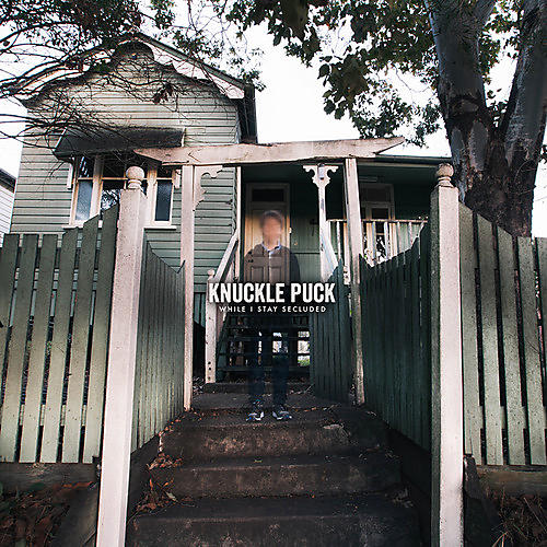 Alliance Knuckle Puck - While I Stay Secluded thumbnail