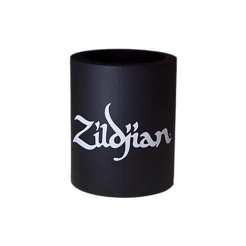 Zildjian Koozie thumbnail