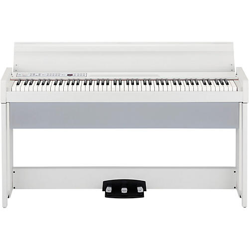 Korg c1 air digital piano with rh3 action bluetooth audio for Korg or yamaha digital piano