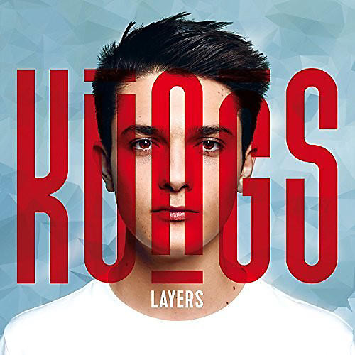 Alliance Kungs - Layers thumbnail