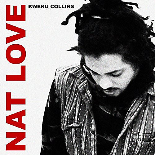 Alliance Kweku Collins - Nat Love thumbnail