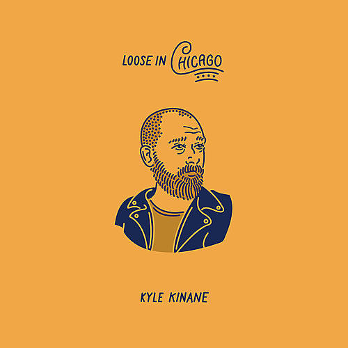 Alliance Kyle Kinane - Loose In Chicago thumbnail