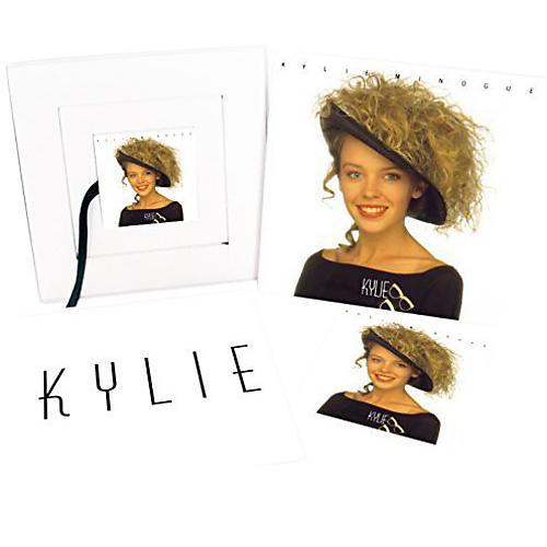 Alliance Kylie Minogue - Kylie thumbnail