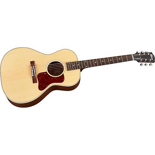 Gibson L-00 Pro Acoustic-Electric Guitar thumbnail
