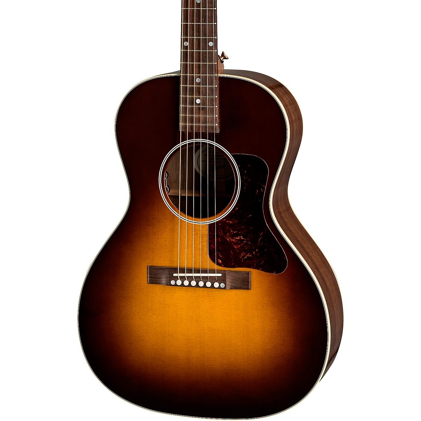 Gibson L-00 Studio Acoustic-Electric Guitar thumbnail