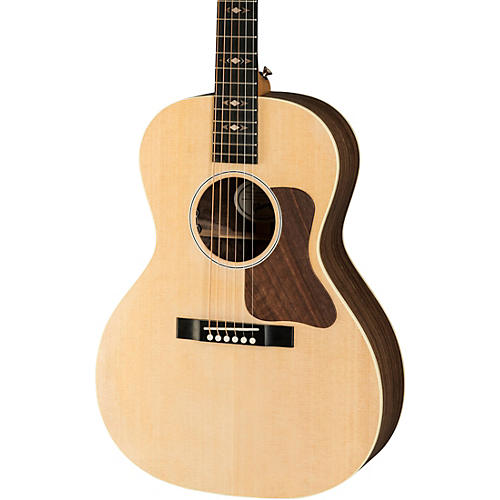 Gibson L-00 Sustainable Acoustic-Electric Guitar thumbnail