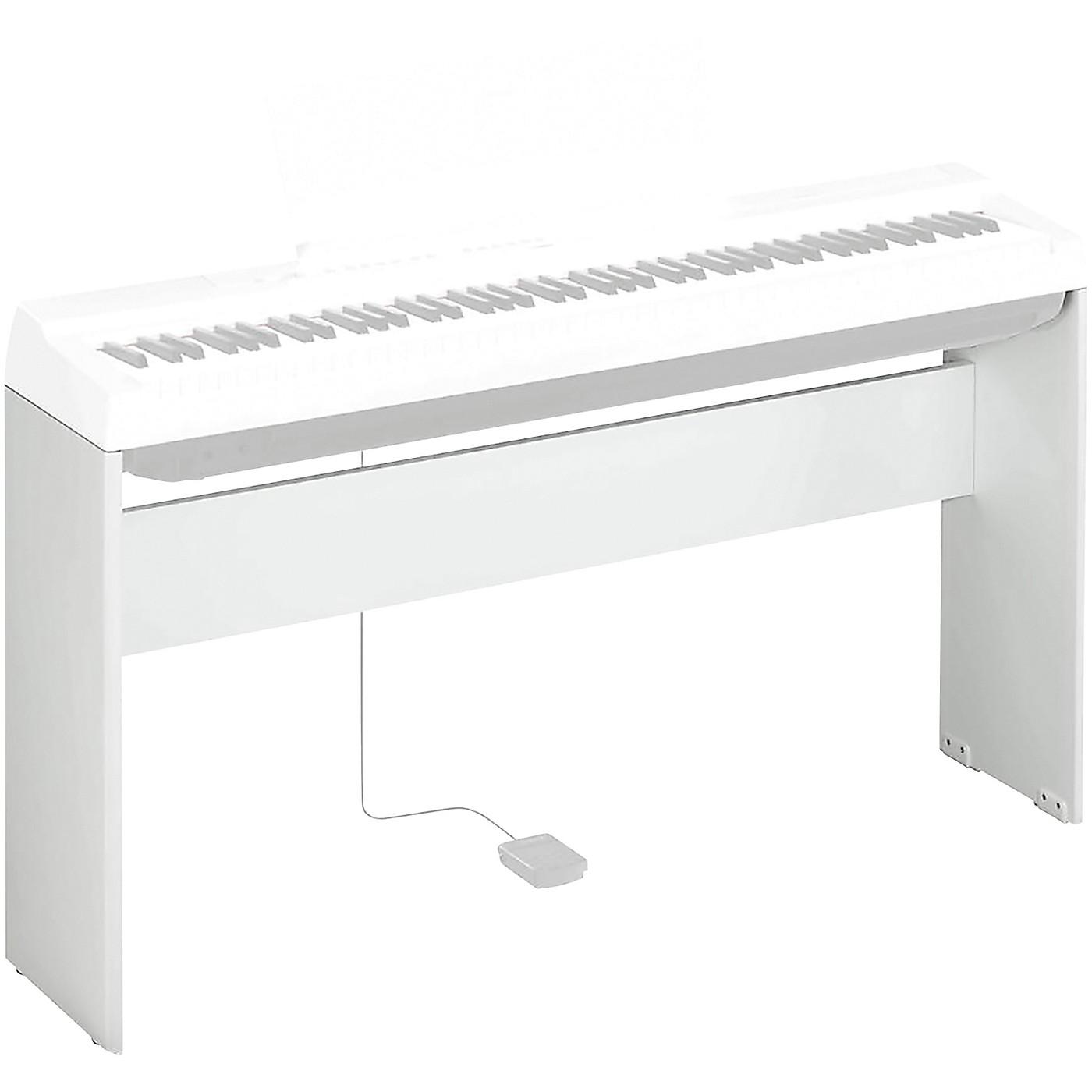 Yamaha L-125 Keyboard Stand thumbnail