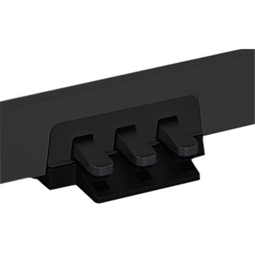 Yamaha L-255 Keyboard Stand for P255 thumbnail