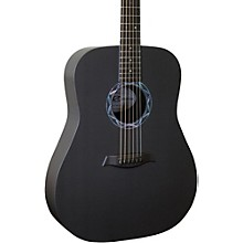 Composite Acoustics L 3011 Legacy Acoustic Guitar