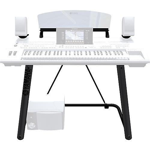 Yamaha L-7S Tyros Keyboard Stand thumbnail