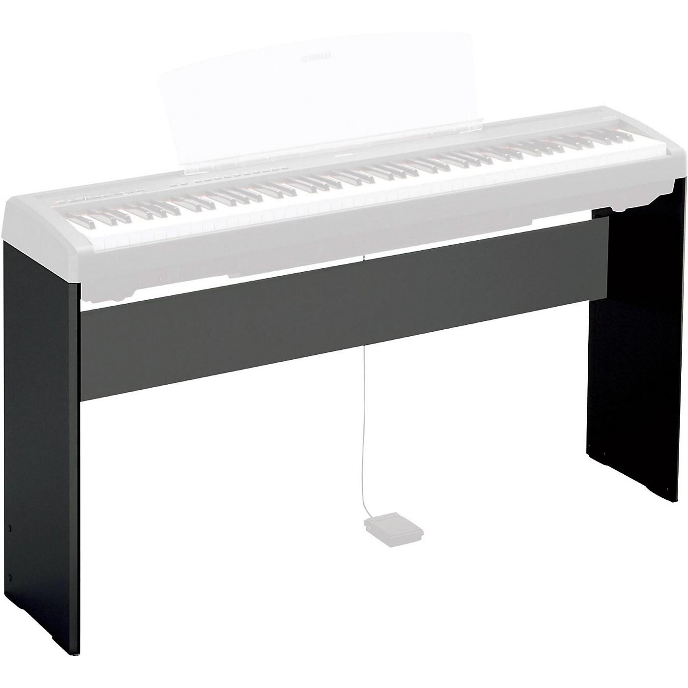 Yamaha L-85 Keyboard Stand thumbnail