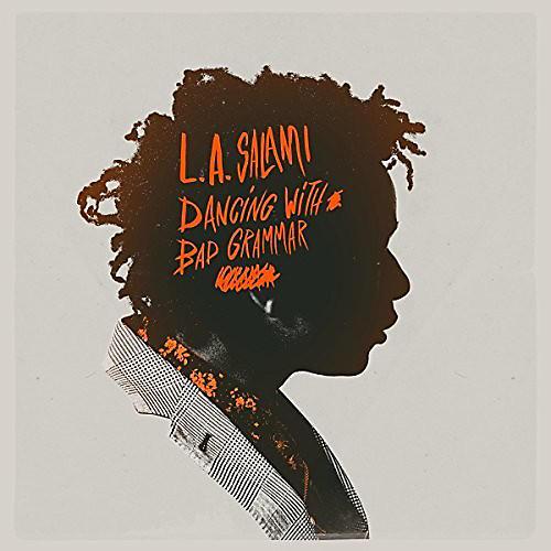 Alliance L.A. Salami - Dancing With Bad Grammar: The Directors Cut thumbnail