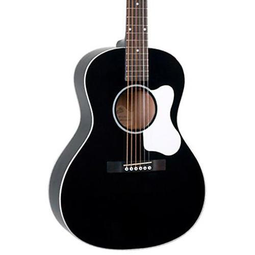The Loar L0-16 Acoustic Guitar thumbnail