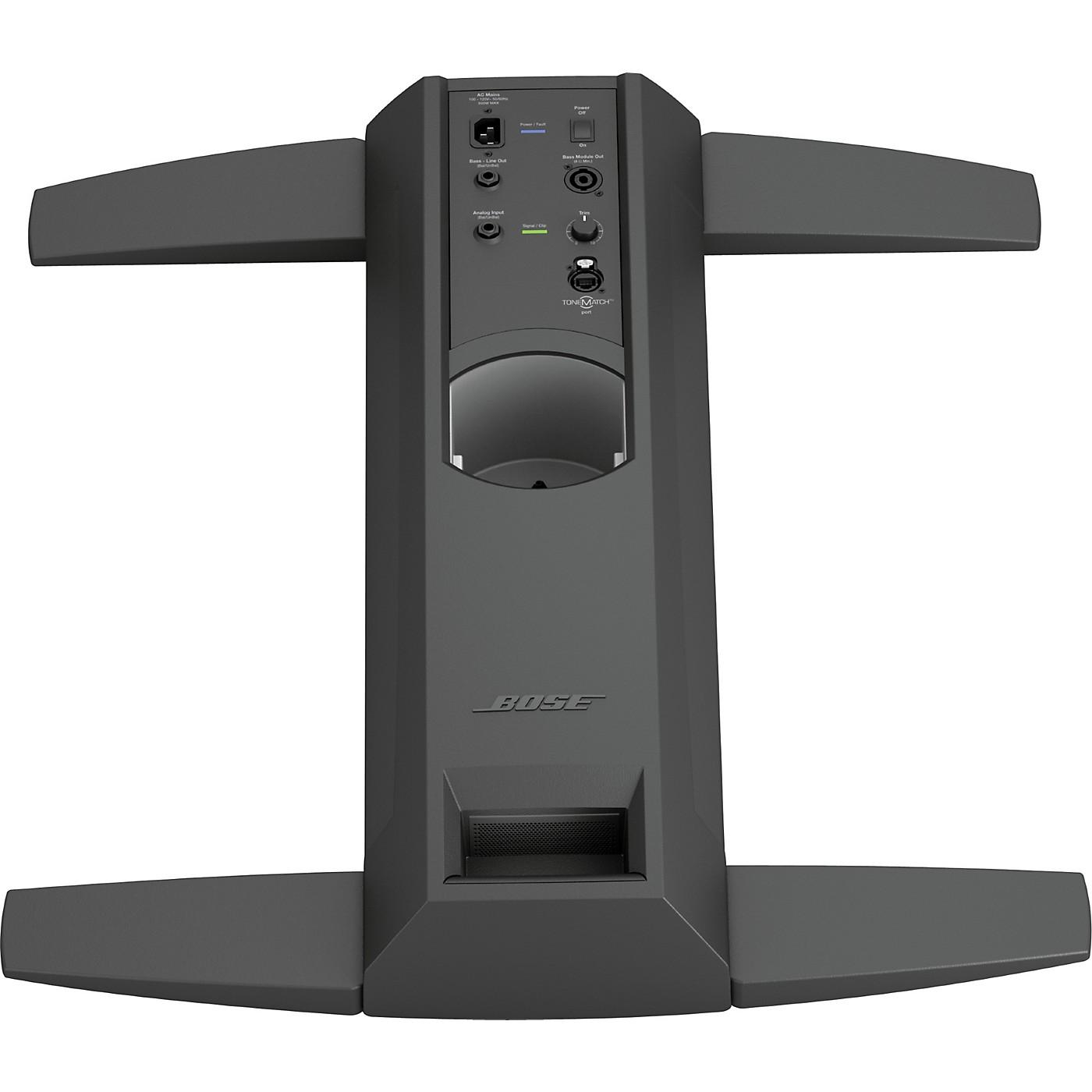 Bose L1 Model II Power Stand thumbnail
