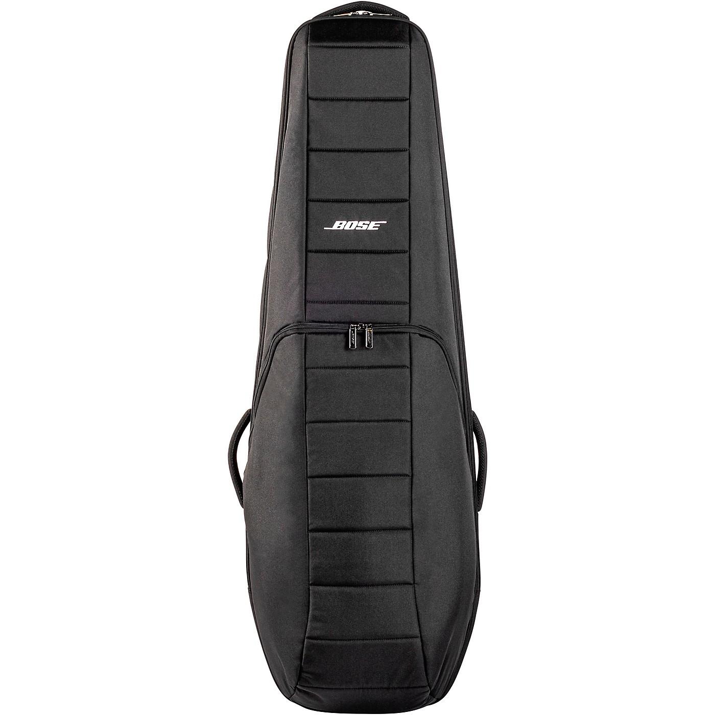Bose L1 Pro32 Array & Power Stand Bag thumbnail