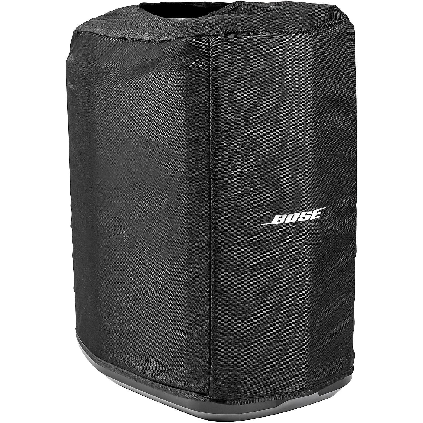 Bose L1 Pro8 Slip Cover thumbnail