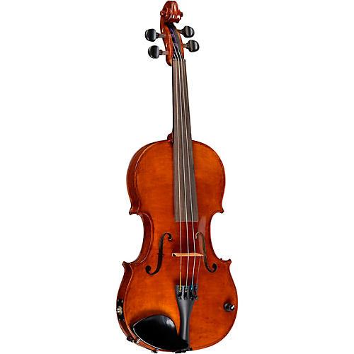 Legendary Strings L101EL Electric Violin thumbnail