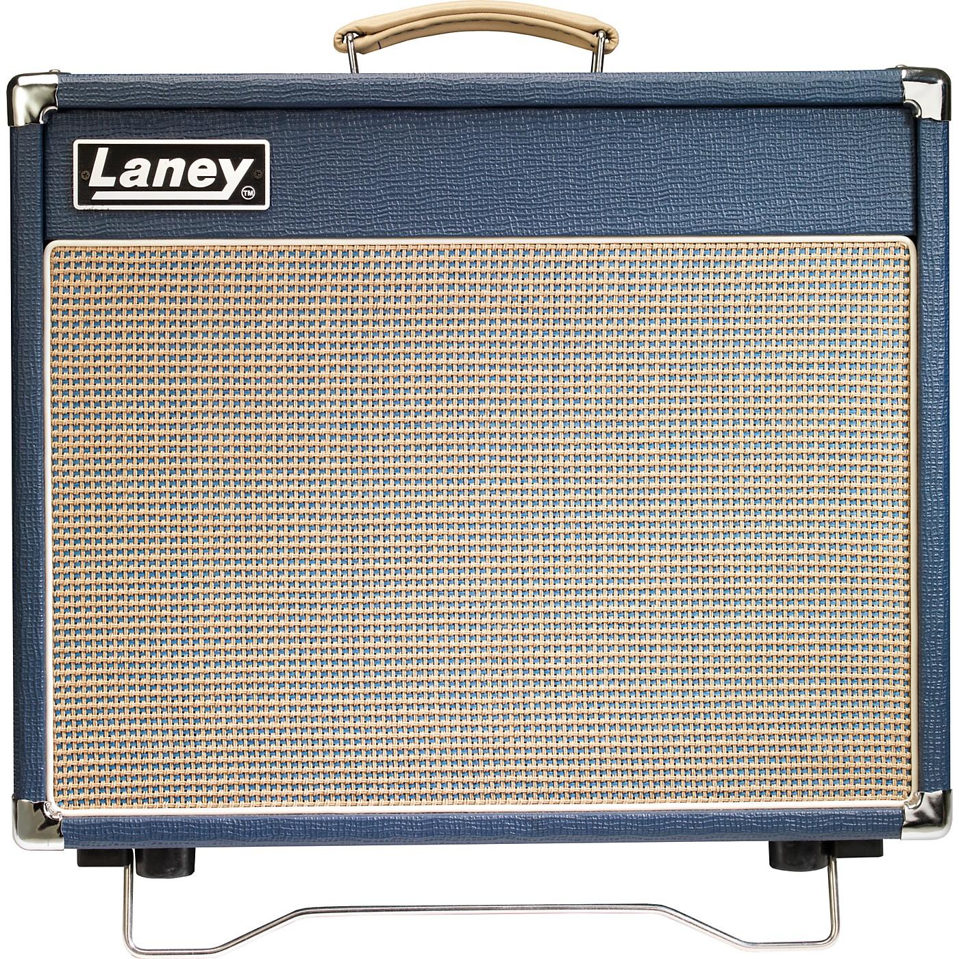 Laney L20T-112 20W 1x12 Tube Guitar Combo Amp thumbnail