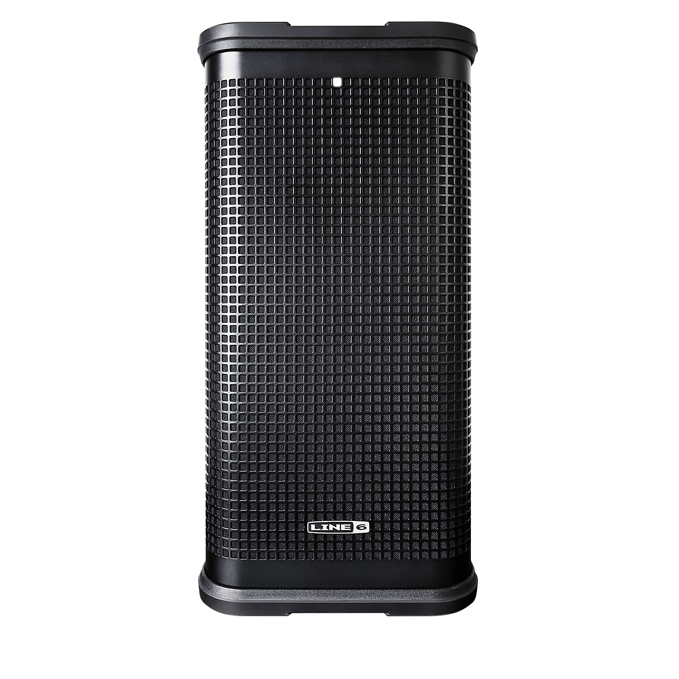 Line 6 L2M Stagesource Powered Monitor thumbnail
