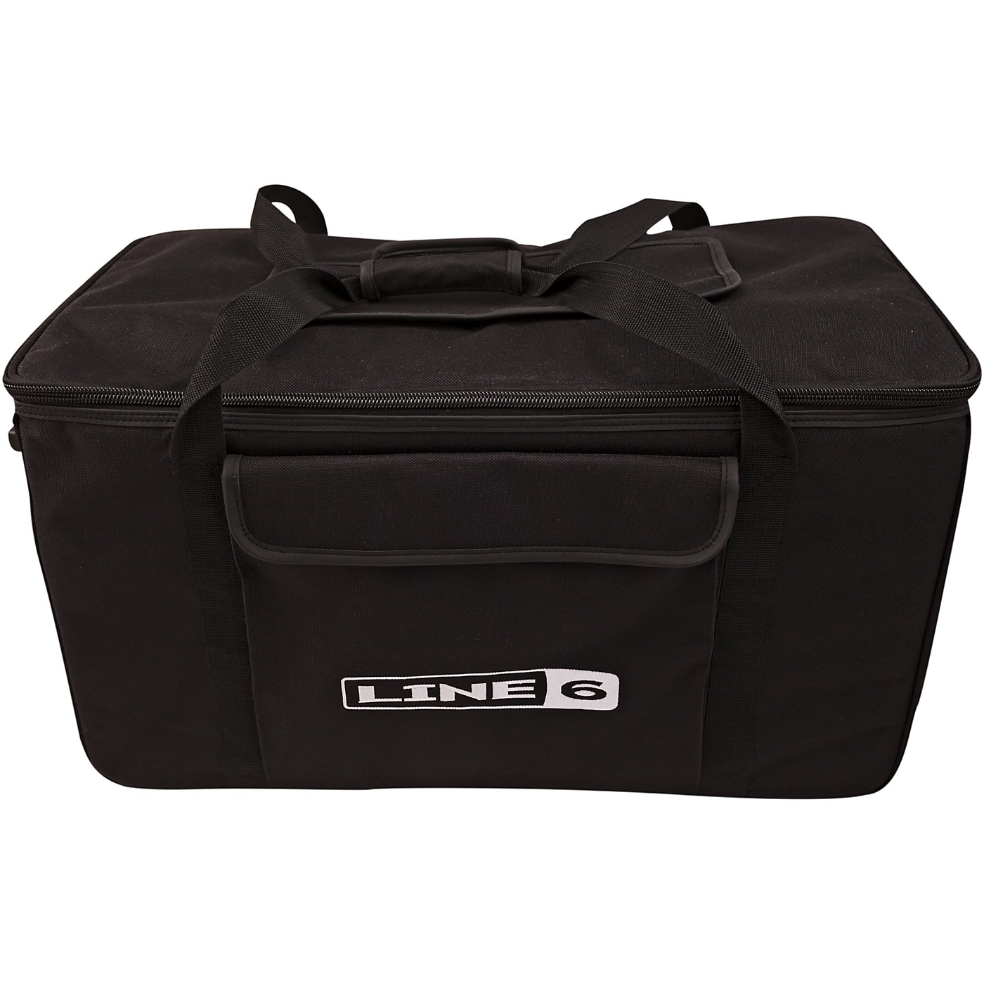Line 6 L2TM Speaker Bag thumbnail