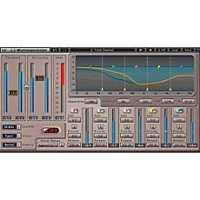 Waves L3 Multimaximizer Native/TDM/SG
