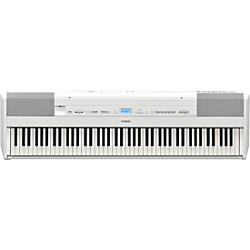 Yamaha P-515 Digital Piano White -  P515WH