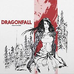 Alliance Jon Everist - Shadowrun: Dragonfall (Original Soundtrack) -  L32922