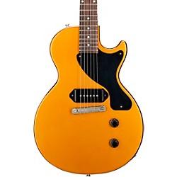 Gibson Custom L44018.001