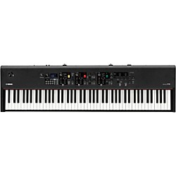 88-Key Digital Stage Piano - Yamaha CP88