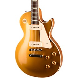Gibson L54576M.001.001