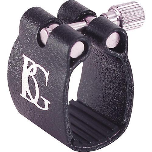 BG L6 Standard Bb Clarinet Ligature thumbnail