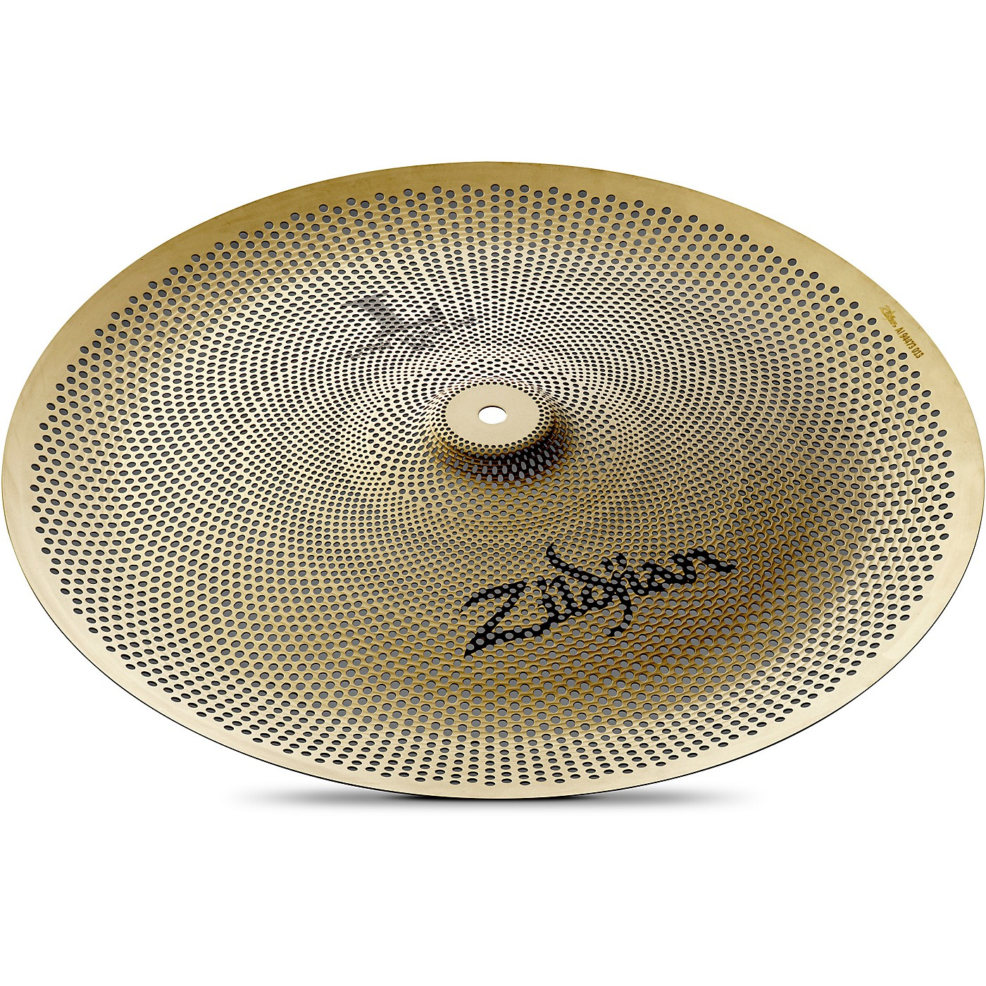 Zildjian L80 Low Volume China Cymbal thumbnail