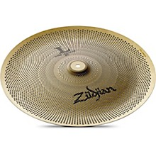 Zildjian L80 Low Volume China Cymbal