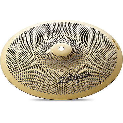 Zildjian L80 Low Volume Splash Cymbal thumbnail