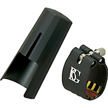 BG L9R Revelation Bass Clarinet Ligature