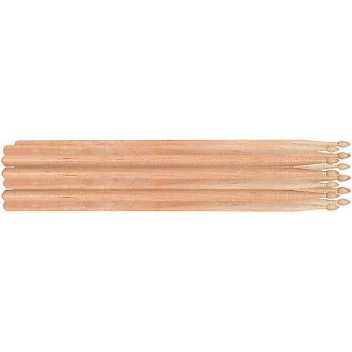 PROMARK LA Special Drum Sticks 12-Pack thumbnail