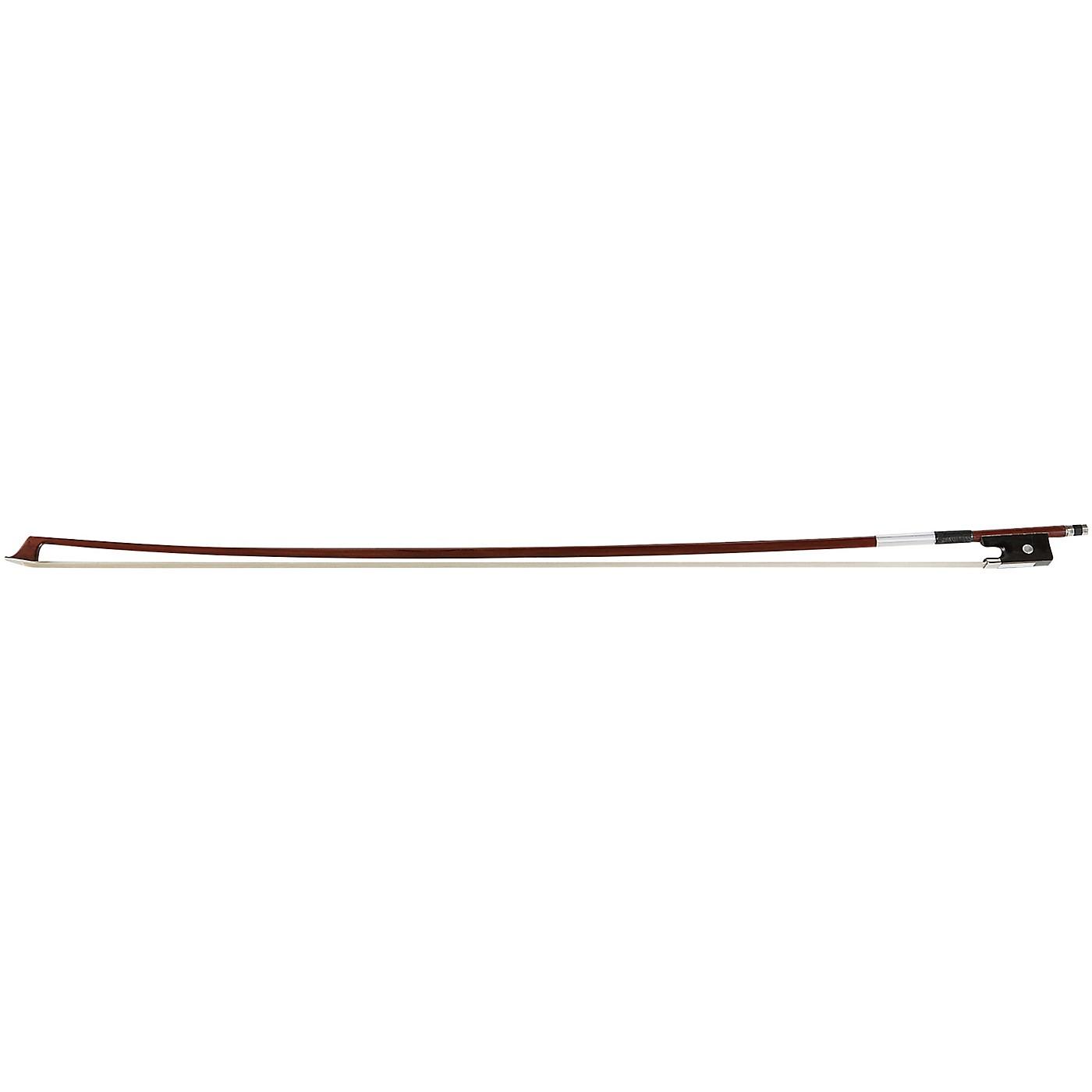 J. La Salle LB-16 Premium Brazilwood Deluxe Student Violin Bow thumbnail