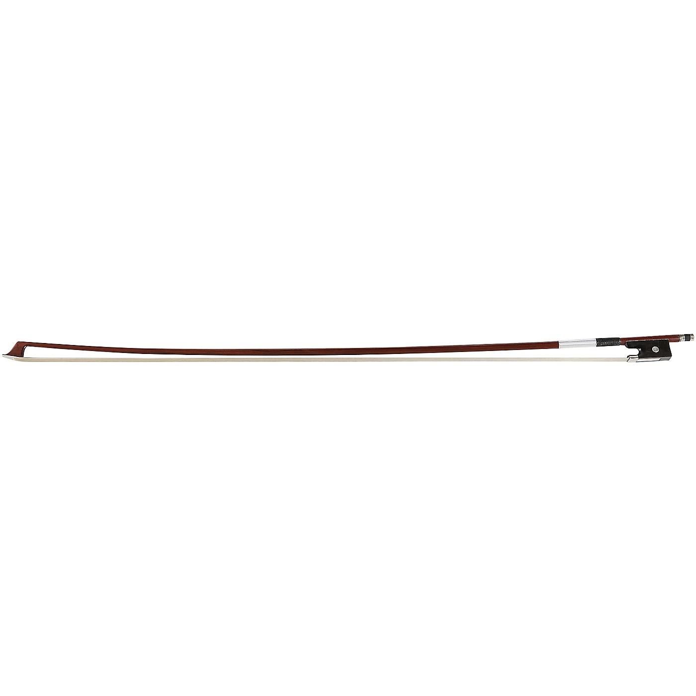 J. La Salle LB-31 Brazilwood Premium Student Violin Bow thumbnail