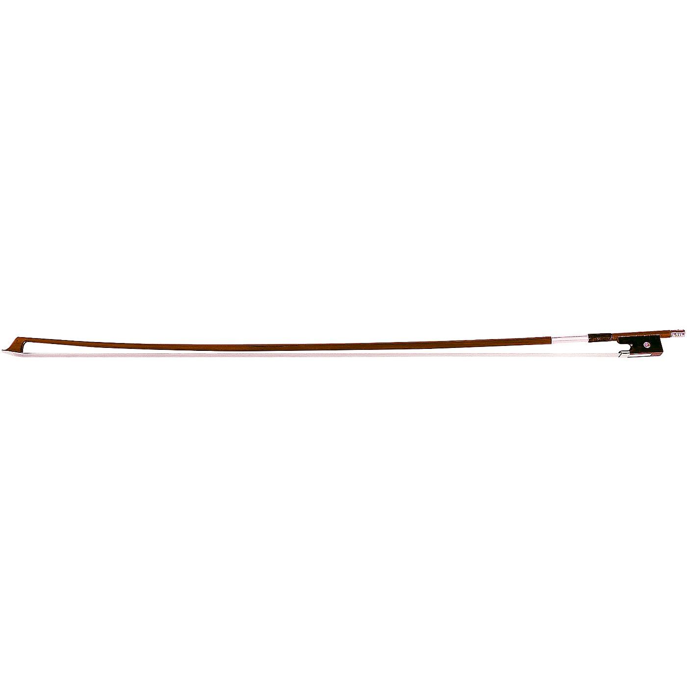 J. La Salle LB-41 Brazilwood Premium Student Violin Bow thumbnail